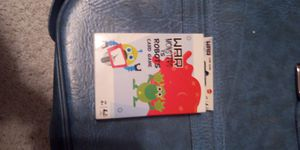 Kids Card Game for Sale in Holt, MO