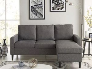 New and Used Sectional couch for Sale in Boston, MA - OfferUp