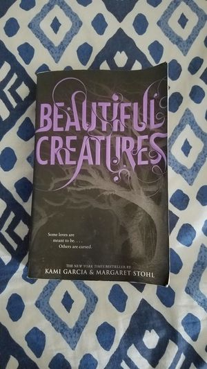 Beautiful Creatures for Sale in Hyattsville, MD