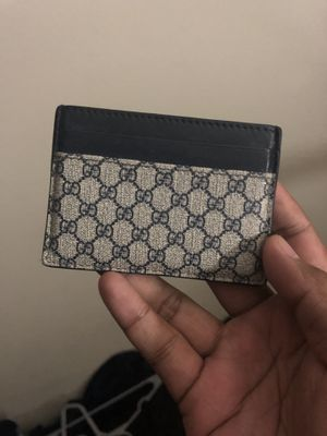 ea35016b1e3a New and Used Supreme wallet for Sale in National City, CA - OfferUp