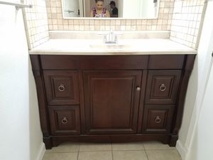 Miraculous New And Used Kitchen Cabinets For Sale In Honolulu Hi Offerup Interior Design Ideas Gentotryabchikinfo