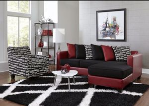 Marvelous New And Used Black Sofas For Sale In Elizabeth Nj Offerup Alphanode Cool Chair Designs And Ideas Alphanodeonline