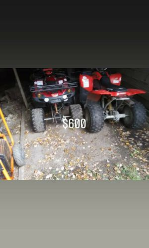 New and Used Motorcycles for Sale in Wilmington, NC - OfferUp