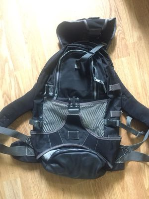 Sport backpack for road biking, mountain, or any sports. for Sale in Los Angeles, CA