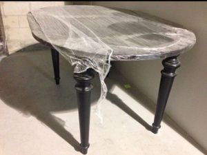 Broyhill Dining Table for Sale in Orlando, FL