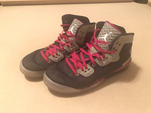 cea53dce89ac New and Used Air jordan for Sale in Denton