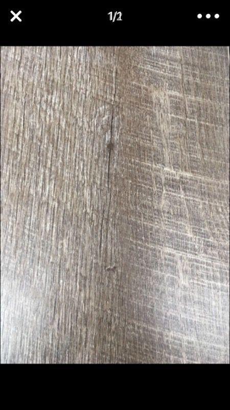 Aqua Lok Waterproof Flooring For Sale In Louisville Ky Offerup