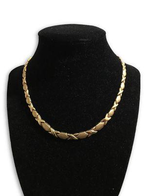 14k Necklace for Sale in Alexandria, VA