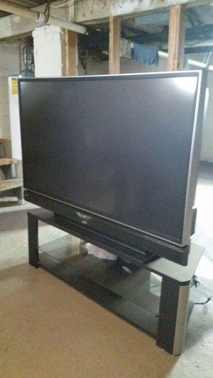 Full HD TV for Sale in Hyattsville, MD