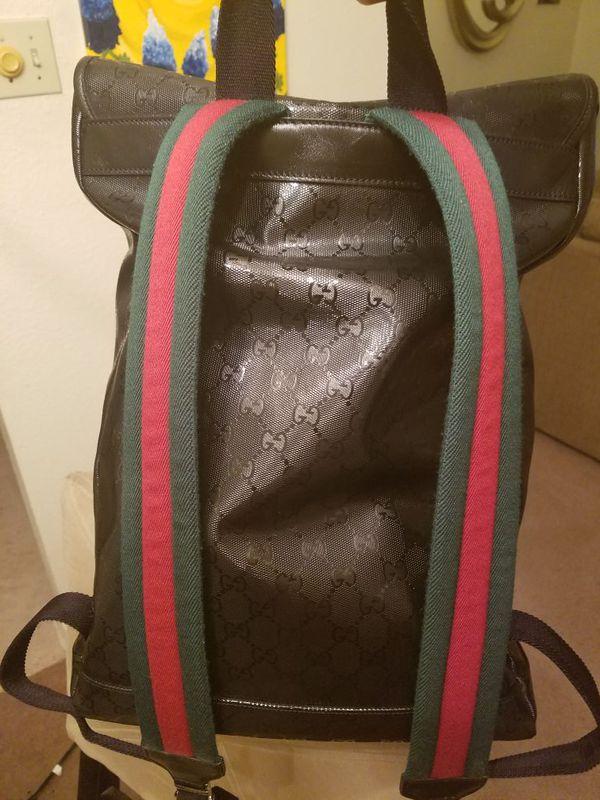 097070307521 100% authentic Gucci 500