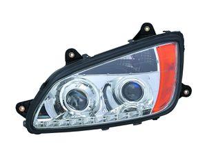 Kenworth T660 Headlight LED Left for Sale in Fontana, CA