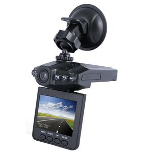 Car Dash Cam With 8GB Memory Card Night Mode for Sale in Kissimmee, FL