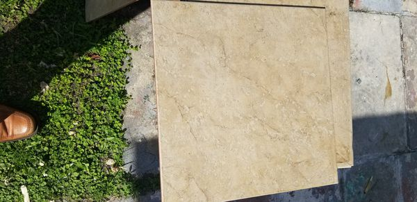 Tile For Sale For Sale In Stuart Fl Offerup
