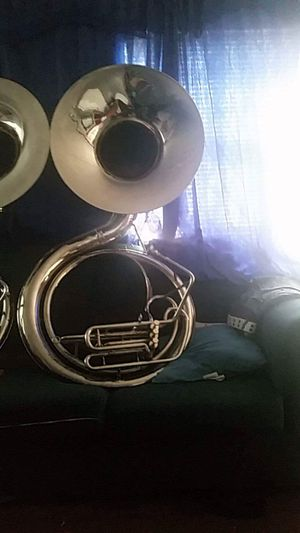 Sousaphone for Sale in Salt Lake City, UT