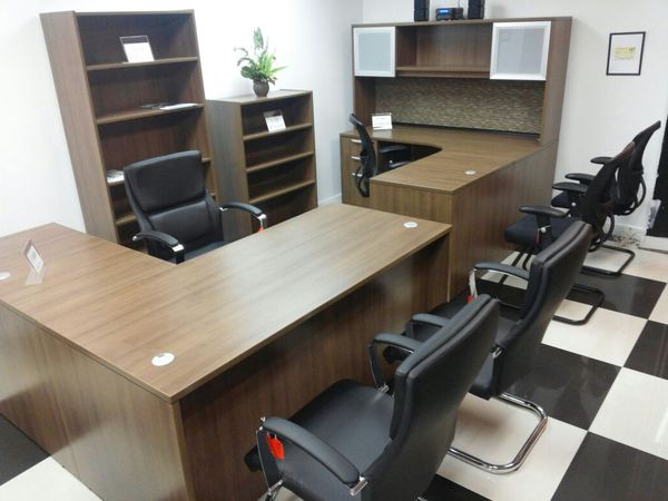 gables office furniture showroom for sale in miami fl offerup