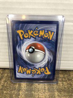 Shiny Grimmsnarl V Full Art Holo Rare Pokemon TCG Shining Fates SV116/SV122 NM Thumbnail