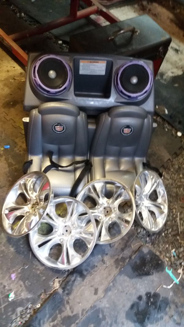 power wheels escalade parts for sale in everett wa offerup power wheels escalade parts for sale in everett wa offerup