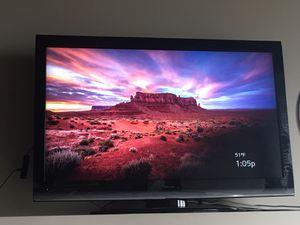 "TOSHIBA 55"" LCD TV Model 55G310U for Sale in Chicago, IL"