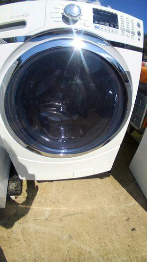 GE Washer for Sale in Alexandria, VA