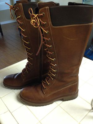 boots size 9 women for Sale in North Las Vegas, NV