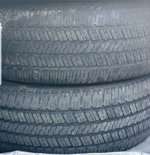 Tire (best Price In Orlando) Size Available For Sale In