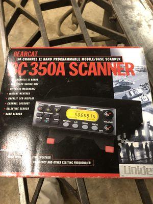 Scanner for Sale in Martinsburg, WV