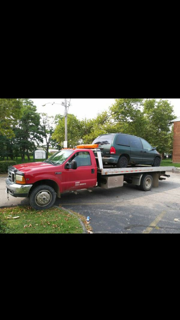 I buy junk cars top $paid for Sale in Cleveland, OH - OfferUp