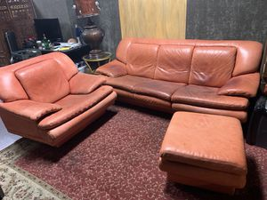 Fantastic New And Used Leather Sofas For Sale In Redondo Beach Ca Evergreenethics Interior Chair Design Evergreenethicsorg