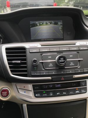 Honda Accord 2014 exsalvage for Sale in Hyattsville, MD