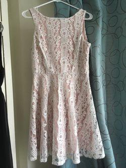 Cute dress Thumbnail