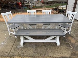 Dining Table For In Schaumburg Il