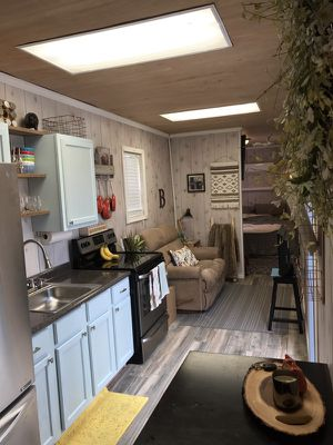New And Used Campers Rvs For Sale In Beaumont Tx Offerup