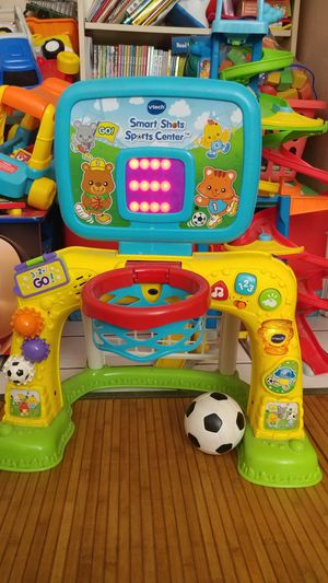 3364eabf393a New and Used Kids  toys for Sale in Daytona Beach