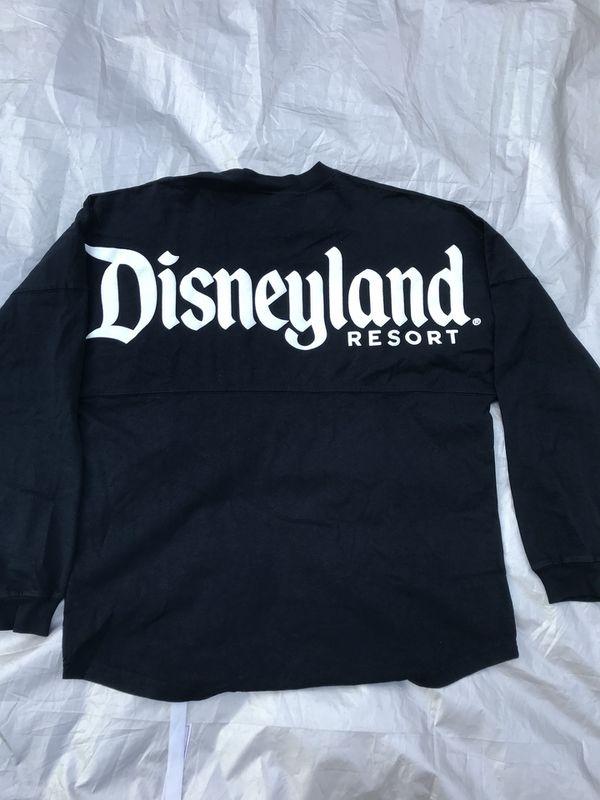 Disneyland Navy Blue Spirit Jersey for Sale in Arcadia e3d1b08e9b4