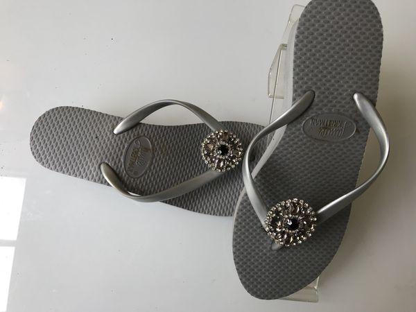 789f436e0a557 Jamie Kreitman Flip-Flops for Sale in Boca Raton