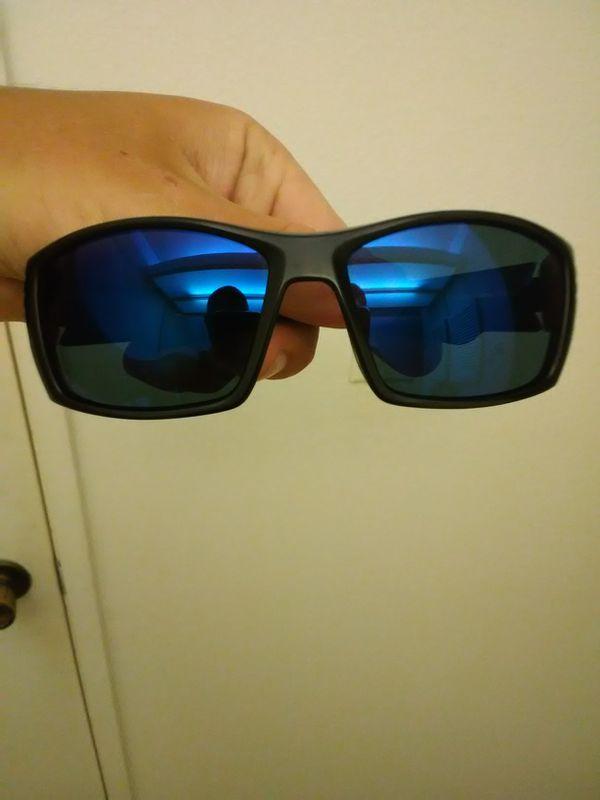 e0a55b456ad70 Costa del Mar Cortez sunglasses 58oP for Sale in Long Beach