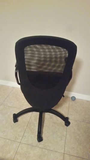 Office chair for Sale in Winter Garden, FL