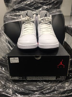 New and Used New Jordans for Sale in Burbank 720546be1