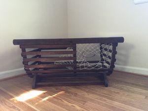 Nautical coffee table for Sale in Richmond, VA