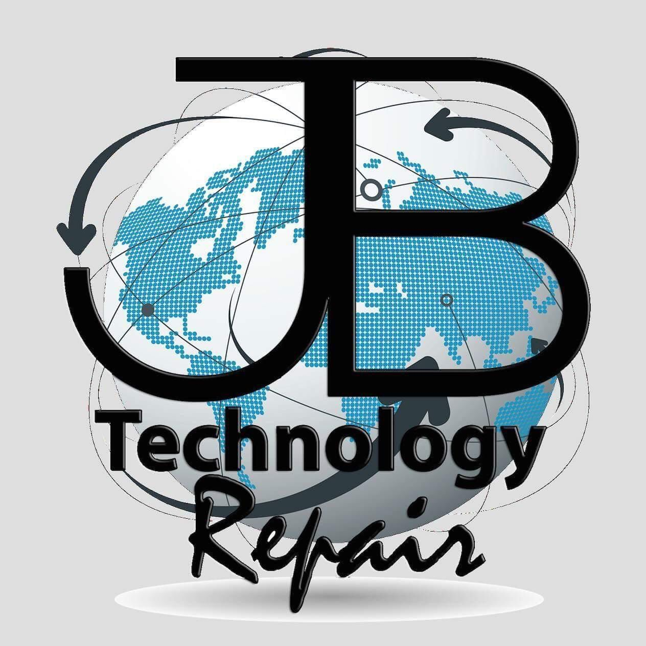 Computer,tablet & Phones Issues Contact Us