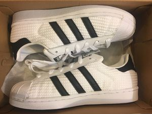 16c3c6cab New and Used Adidas women for Sale in West Covina