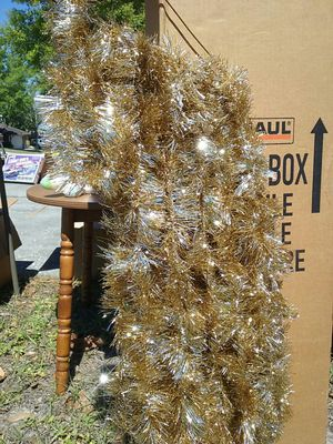 Christmas decorations for Sale in Clermont, FL