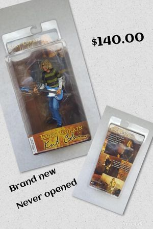 Collectible items toy for Sale in Buena Ventura Lakes, FL