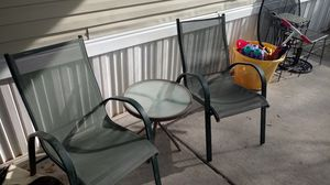 Outdoor Patio Furniture For In West Valley City Ut