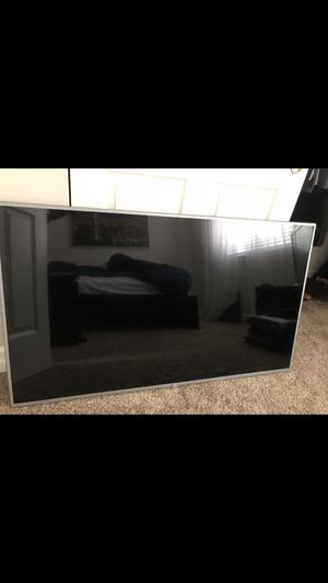 """LG 55"""" in TV for Sale in Puyallup, WA"""