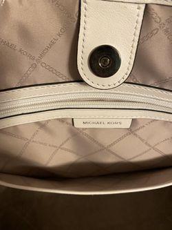 Michael Kors with matching wallet Thumbnail