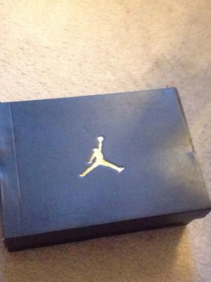 Jordans for Sale in Upper Marlboro, MD