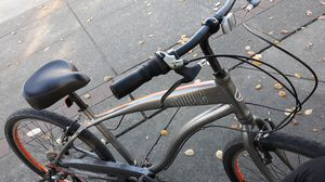 Simple Seven Giant Bicycle. for Sale in Tacoma, WA