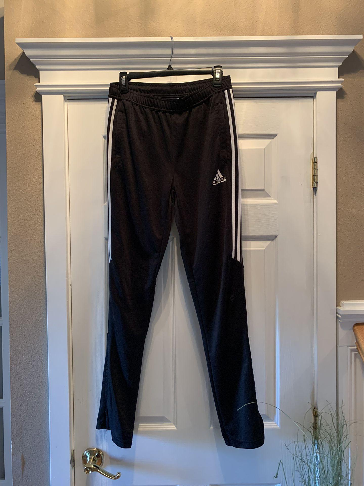 Men's XL Adidas Sweats