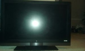 """42"""" Westinghouse 1080p t.v. for Sale in Gaithersburg, MD"""